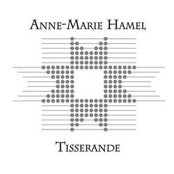 logo-amh-250